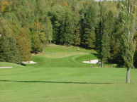 Aroostook Valley County Club