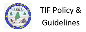 TIF Policy